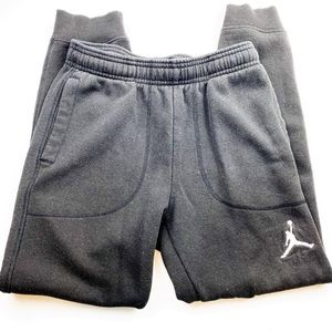 Nike Bottoms - 5 for $20 SALE Nike Joggers